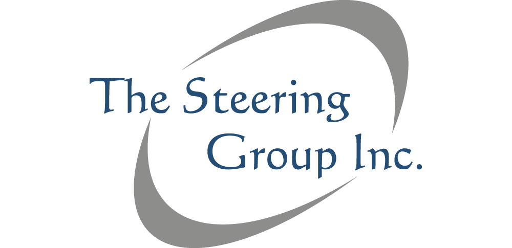 The Steering Group