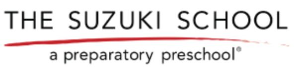 suzuki-school-a-preparatory-preschool