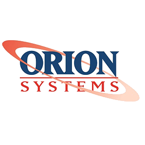 What Is Orion?